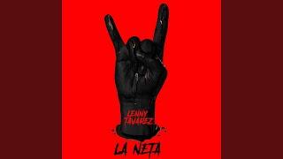 Play La Neta