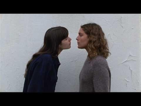 Attenberg - Official Trailer