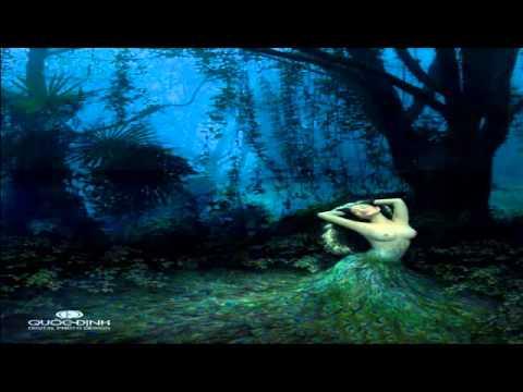 Tranh khỏa thân nghệ thuật của Nhiếp ảnh gia Dương Quốc Định