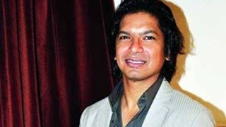Shaan Is Proud Of Being The Part Of 'Yeh Hai India'