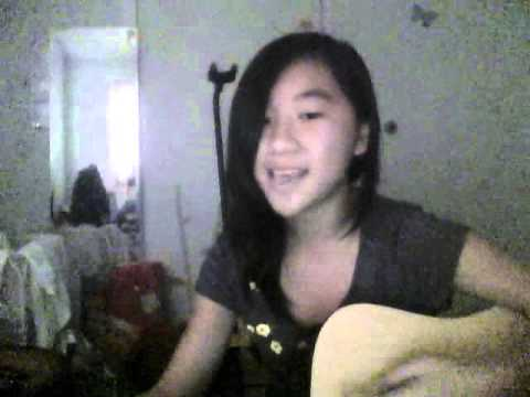Beat Of My Heart (Hilary Duff Cover)