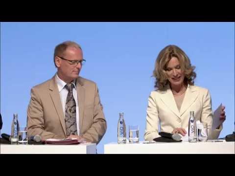 Bepreisung von Energie und Finanzierung von Infrastruktur: Was bringt die Zukunft?
