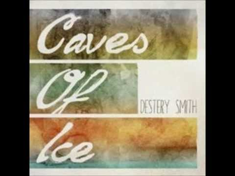 Caves of ice by destery smith lyric video!!.wmv