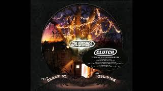 Clutch - 2007 - From Beale Street To Oblivion + Bonus Disk (Full Album)