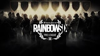 Rainbow Six - Pro League Finals Atlantic City