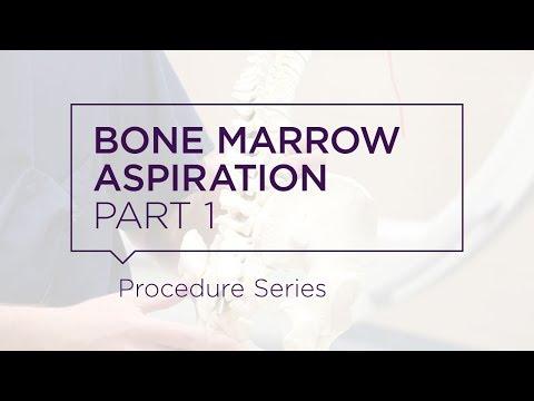 bone-marrow-aspiration---part-1
