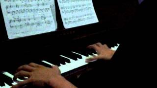 Three jazz Flavour,jazz piano.basic / ProfDr RM Bambang B Koesnendar SH SE MA.PhD