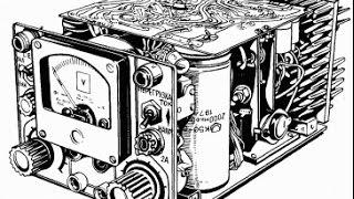 Лабораторный блок питания 0-40v/0-20A/ ( своими руками ) или супер зарядное устройство ( Часть 1 )