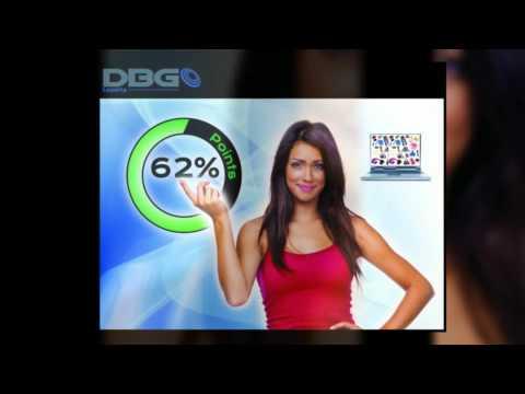 DBG Loyalty - Solutions