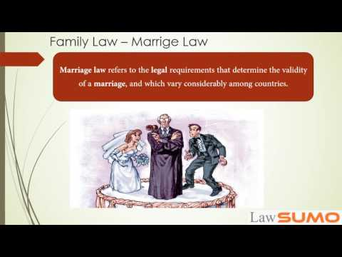 Find Family Law Near & Family Lawyers and Attorney