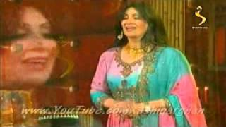 myliaqatkhan YouTube   Naghma    Pashto New Song 2011    Laley De Laley