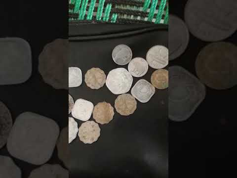 I have sell many coins someone who is interested to buy to this coins call me 8727074460