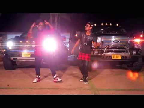 CASH CHAHIYE THE MONEY SONG - 2FAMOUSCRW SELECTA FT  BLAKA BOYE