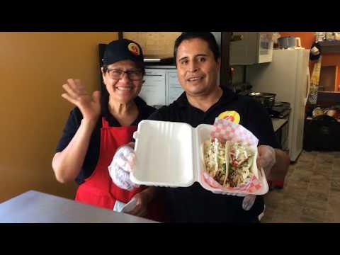 mr.-gonzalez-mexican-cuisine--yarmouth-restaurant-reviews