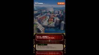 黒猫のウィズ 八百万Z ストーリー プロローグ.