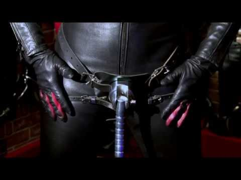 BDSM Terms: Sub Vs. Bottom and Dom Vs. Top from YouTube · Duration:  6 minutes 31 seconds