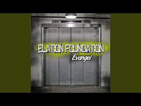 Still the Elevator Man (feat. Redeemed)