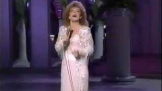 Vikki Carr - It Must Be Him All The Time