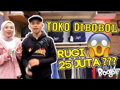 wow-!!-lokal-brand-,-main-main-ke-toko-distro-asal-cibinong---bogor- -hits-dibogor