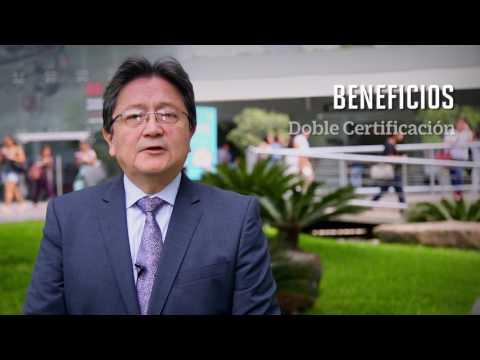 Executive Education | Programa Especializado en Supply Chain Management