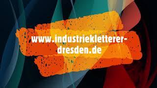 dibab music Op. 01.064 Schlafstörung 1, Flöte, Bratsche, Piano