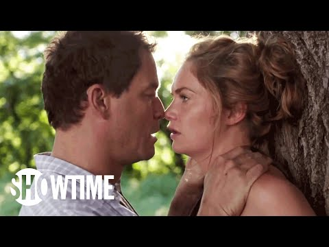 The Affair | 'Love and Hate' Tease | Season 2