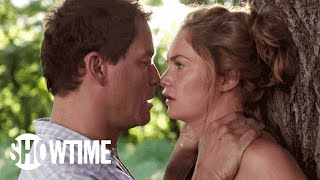 The Affair | 'Love and Hate' Tease | Season 2
