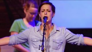 Ancient Chorus (Spontaneous Worship) - Kalley Heiligenthal and Jeremy Riddle | Bethel Music