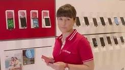 Mtel Tech Crew – Какво да направя, ако загубя телефона си?