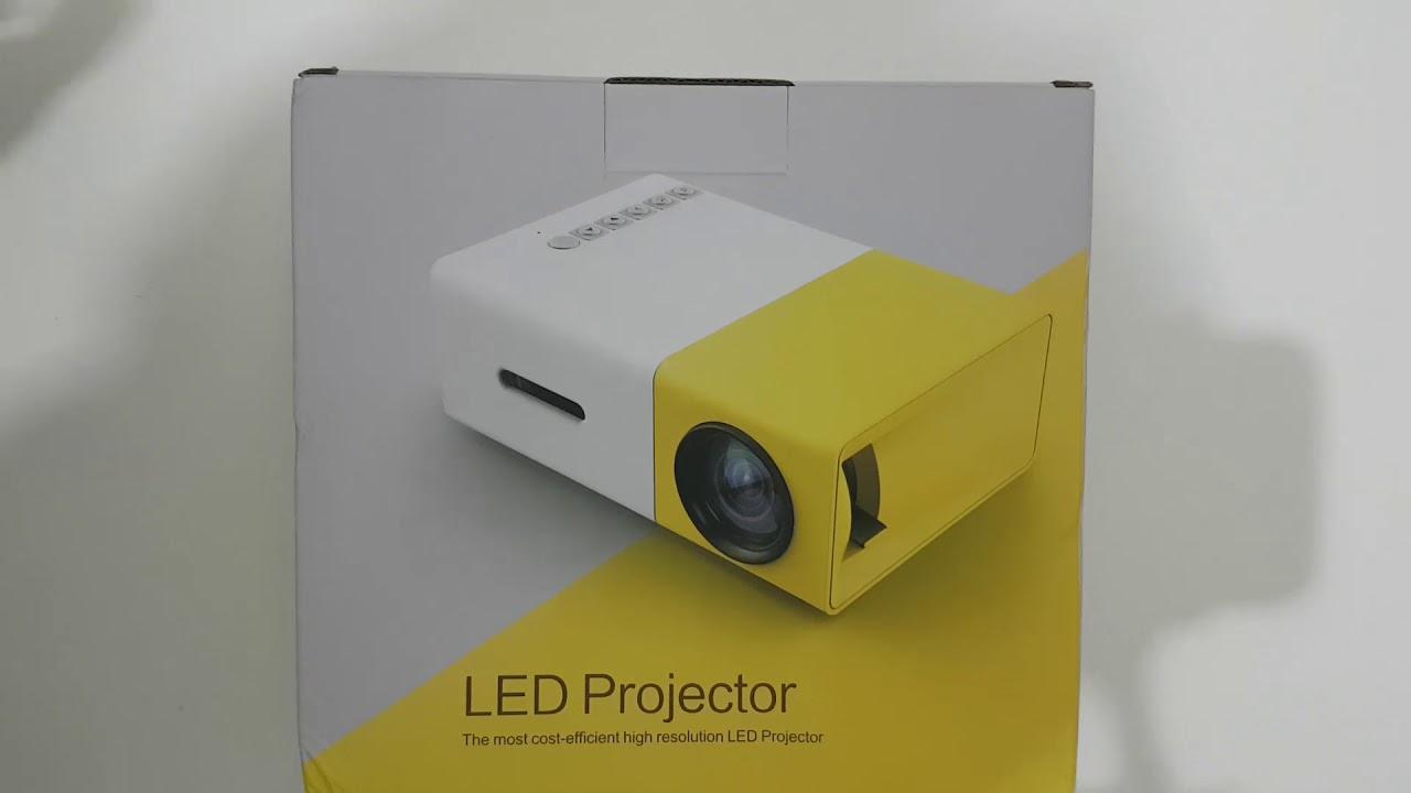 Christie проекторы christie предлагает широкий выбор моделей lcd проекторов с различной яркостью и разрешением, чтобы инсталляторы могли.