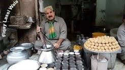 Fiqay Ki Lassi   Most Popular Lassi in Lahore