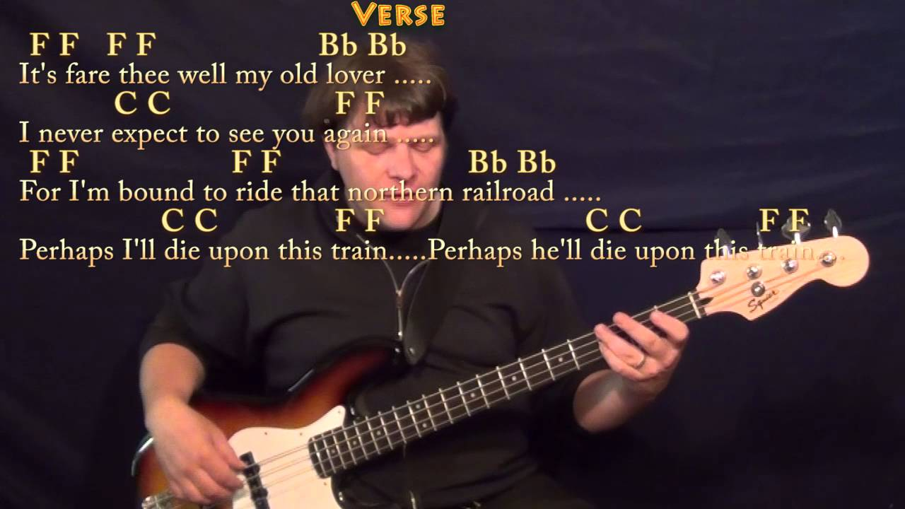 flirting with disaster molly hatchet bass cover art youtube lyrics chords