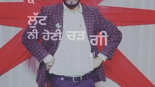 Duniya Darri juthi ae   Suresh Kaushal   Punjabi latest songs 2019  