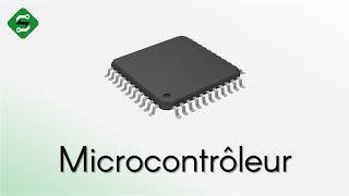 Microcontrôleur : Comment ça marche ? - SILIS Electronique -