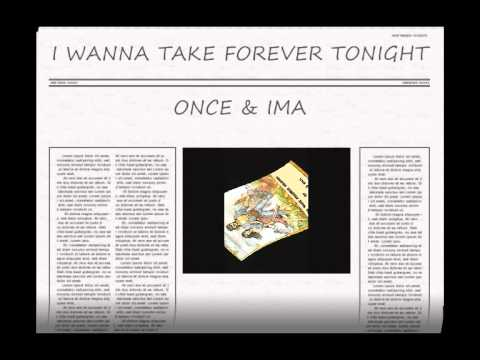 Cetera wanna i forever peter mp3 tonight take download