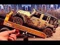 Bruder Toys - Car Wash - Video For Kids - Car Services #w - Kids Cartoons Car