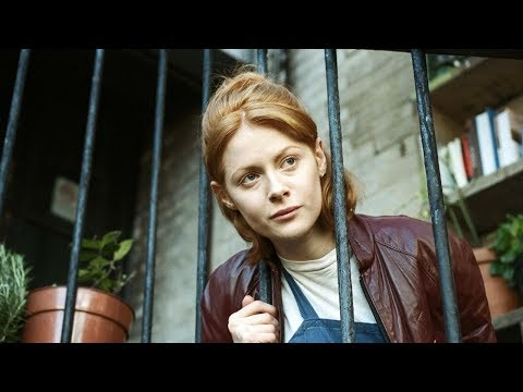 Daphne (2017 Emily Beecham Relationship Comedy-Drama) - Official HD Movie Trailer