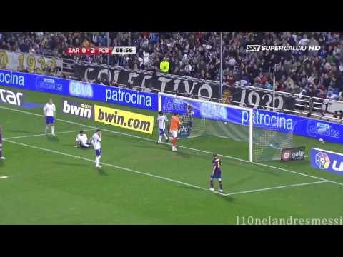 Highlight Barcelona Vs Real Madrid Youtube