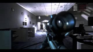 SL OCE | By TehReverZz ( Amazing Edit )