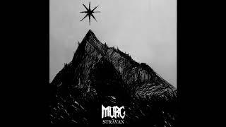 MURG - Strävan (Official - full album 2019)