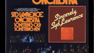 Syd Lawrence (United Kingdom) - Hot Toddy