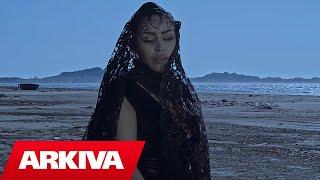 Fjolla Morina ft. Valon Bytyqi - Si ta pranoj (Official Video 4K)