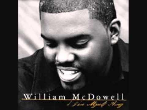 william-mcdowell-i-give-myself-away-brian-woodward