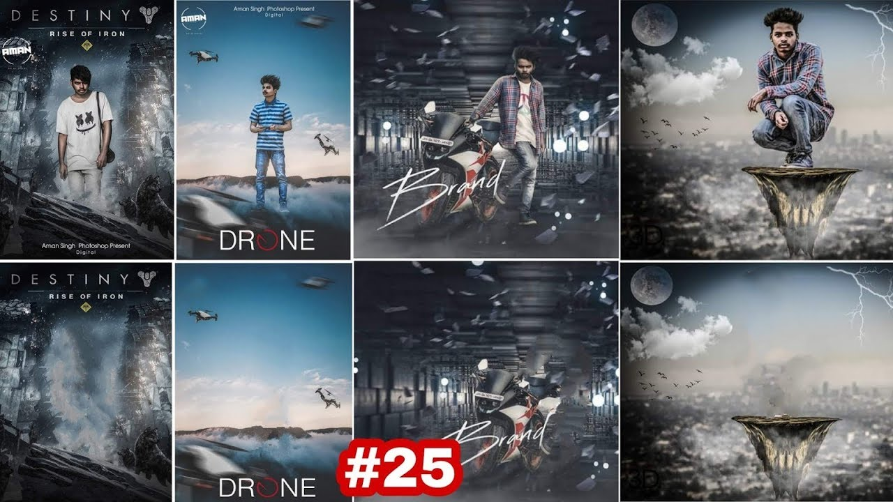 Download 77 Background Hd Action Terbaik