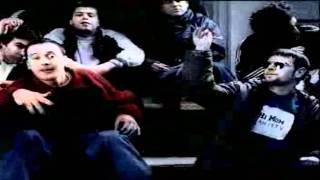 Kool Savas - King of Rap (Original Video)
