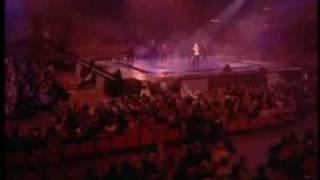 Cliff Richard - Christmas Time