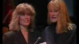 Benny Andersson & Önskekören - Klinga Mina Klockor
