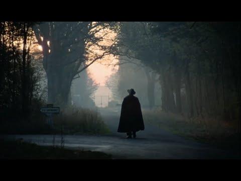 ORSON WELLES - When Cinema meets Magic