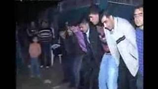 Kürtce Halay Dügün Nusaybin - Kurdish Wedding Dance Mardin