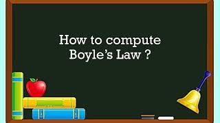 dsc020391 Boyle Buick